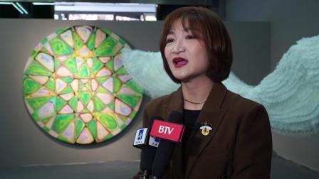 """""""生声""""中国当代生态艺术展在798国际艺术交流中心开幕"""
