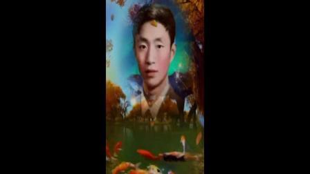 AA朱华昌视频