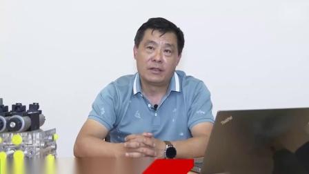 深圳市桑特液压技术有限公司