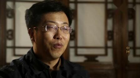 广州新闻频道 《中国通史》片段
