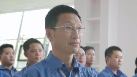 熊谷公司,成都熊谷焊机厂家宣传片