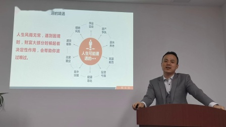 王博老师视频