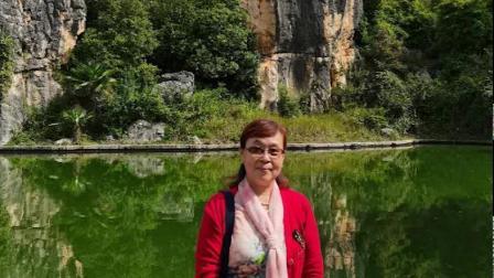 云南旅游相册