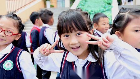 水城县第四幼儿园