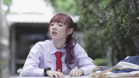 网红养成记:学妹被恶霸学姐抓住把柄,遭学姐威胁,给学姐办事