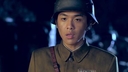 雪豹坚强岁月:周卫国太优秀,升为团长,将军还给了警卫连