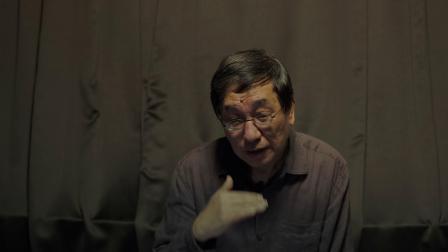 齐隆壬教授 电影导演美学讲座 第12讲 - 意大利新写实主义:狄西嘉《单车失窃记》