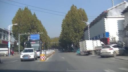 济南南部景观[2020.11.2]