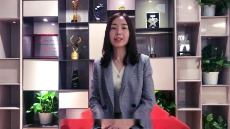 天弘基金指数增强六期视频