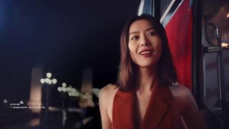 【架空电视】2020 9 8吉吉4套公共频道播出《反黑前线》前广告