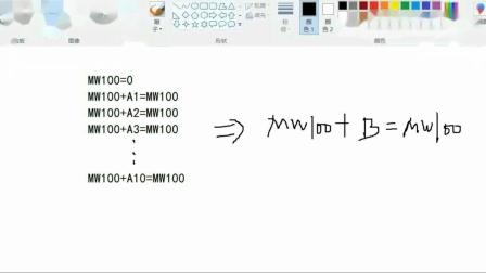 求10个地址中数据的和1(20.10.19)