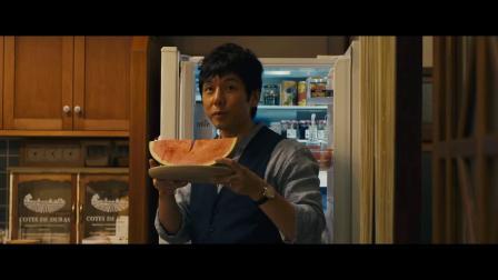 """《太太请小心轻放》定档预告 日本版""""史密斯夫妇"""""""