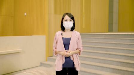 同心抗疫:严谨措施 外防输入 (2020年11月)