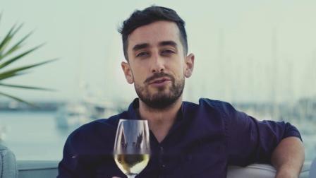 雪利酒和曼萨尼亚的介绍  Introduction of sherry wine and manzanilla