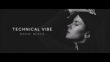 Technical Vibe Episode @ 104 (November 2020)