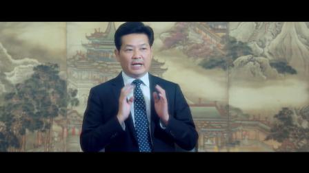 宝鹰集团宣传片+航空城部分20201121
