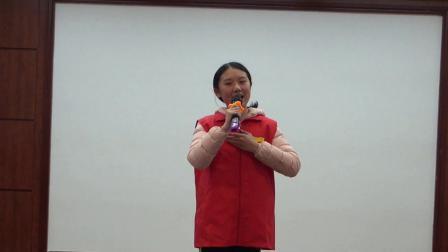 沂蒙兵妈妈拥军协会成立三周年文艺盛典--青驼唐山影音传媒摄制