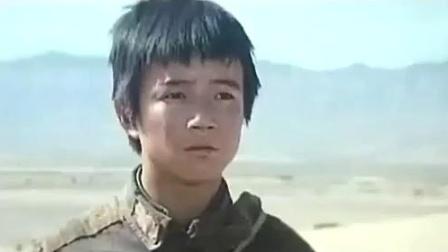 姐姐(1984)