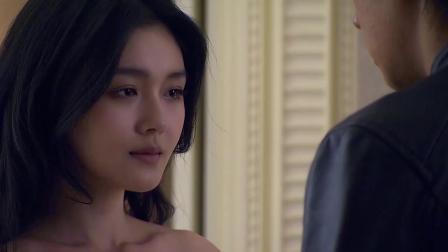 泡沫之夏:何润东与大S的吻戏被拒绝,这都是咋想的!