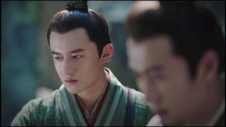 锦绣南歌:陆远心狠手辣,除了竟陵王其他人杀无赦