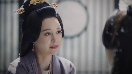 锦绣南歌:沈骊歌不知刘义康的真实身份,在他面前说彭城王坏话