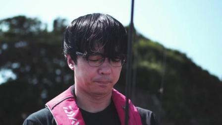 【3DM游戏网】《螃蟹大战》真人CM
