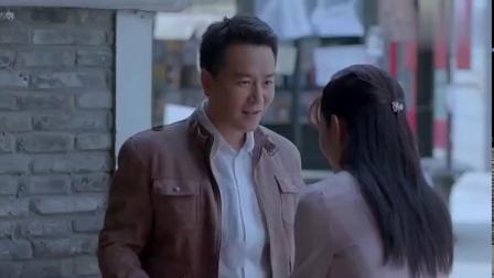 铁核桃之无间风云:孟队暗恋美女,美女却利用他看心上人!