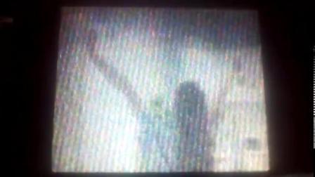 CCTV1 广告 2020.11.16