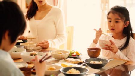 日本新泻县之旅:大米是白雪馈赠的礼物