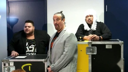 iMPACT.Wrestling.2020.11.24