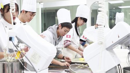 港焙西点淄博烘焙培训学校哪家好淄博哪里有学烘焙的地方