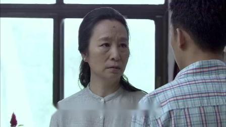 辣妈正传:元宝带妈去养老院,看了好几家就一张床位妈妈执意留下
