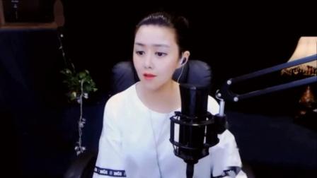 歌曲《车站》-毛惠演唱