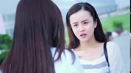 大嫁风尚:镜头刚一出场,杨紫就表现霸气一面,气质真好啊!