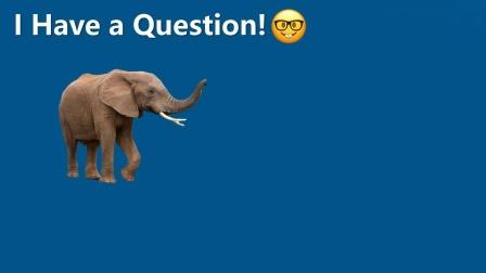 把大象装进冰箱要几步——SOLIDWORKS Visualize操作So Easy!