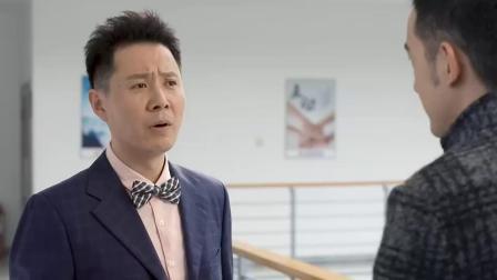 小镇大法官:姜法官受邀为百姓普法,难道也是被利用吗?