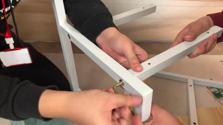 AEY餐椅