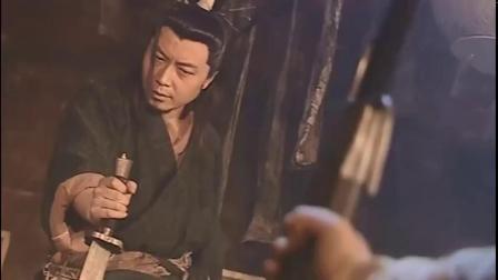 少年包青天:叛贼仗人多刺杀落单公主,没想岛主杀来救驾,秒从心!