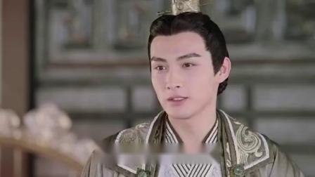 花不弃:七王爷被柳青芜的歌舞惊吓,一病不起,世子带柳青芜回府