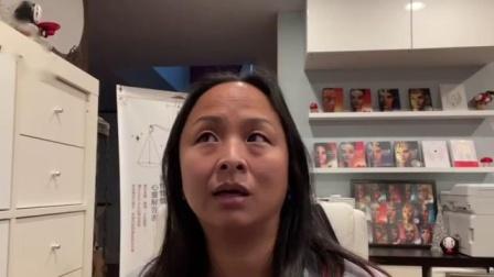 Ruowen Huang:第四百九十五集 不要把『靈性成長』拿來當逃避生活的藉口