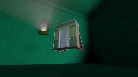 【Superliminal】梦境重塑:超现实解谜 第二期