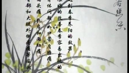 四季瑜伽-春季_01