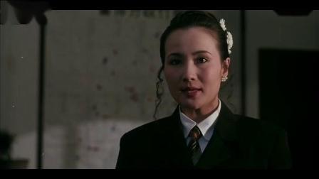 中国老电影-【梅花公馆】1993_高清