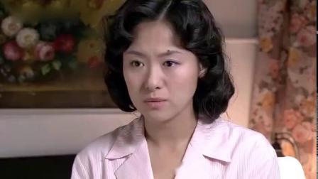 金婚:佟志母亲都快死了,他还在李天骄家,不敢接家里来的电话!