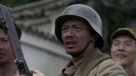 龙文章个人可真圆润,把虞啸卿都打动了叫他做主力团团长!