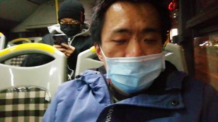 (沙正国→上海公交)VID_20201201_182617(24路 4027)
