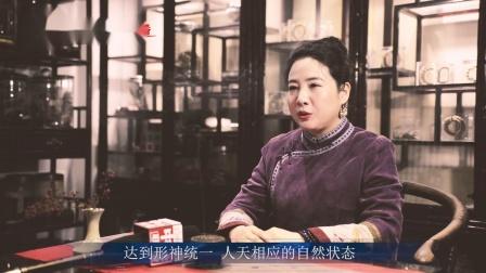 中国香药推广者张葛:香药发展的历史文脉追朔及运用场景!记者屈伟林