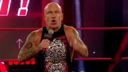 iMPACT.Wrestling.2020.12.01