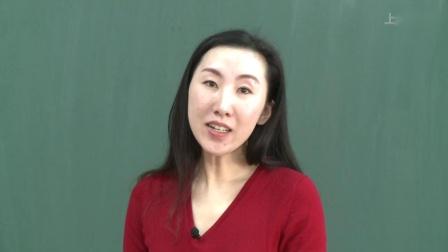 上海市中小学网络教学课程 九年级 艺术 艺术场馆(一)