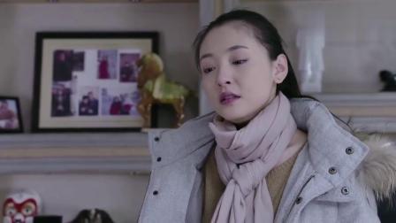 且行且珍惜:赵斯文活生生气死父亲,亲妹:这叫子债父偿